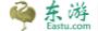 东游旅行网